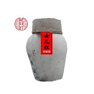 手工糯米酒陳年老酒