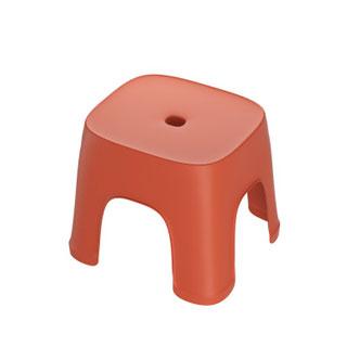 葛诺家用塑料板凳