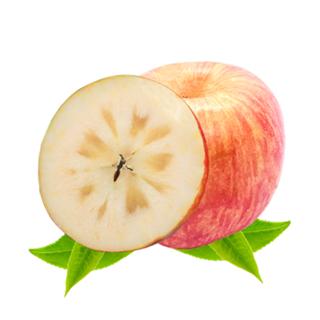 陜西紅富士蘋果10斤