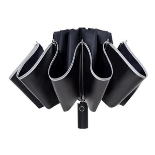 全自動防紫外線太陽傘