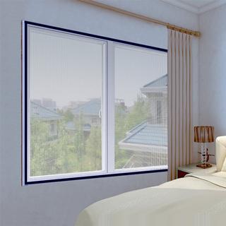 家用定制防蚊纱窗