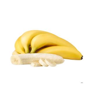 云南高山新鮮香蕉10斤