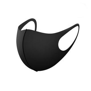 防塵透氣口罩6只裝