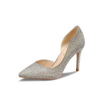 卓诗尼多款女鞋