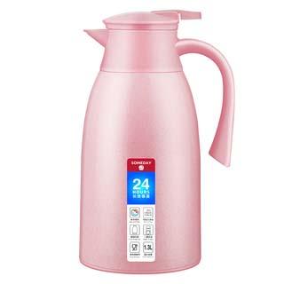 家用保温水壶大容量