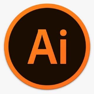 AI全套入門視頻教程