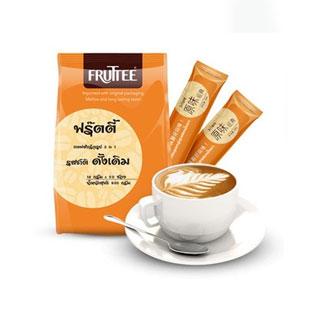 泰国进口咖啡18g*50条
