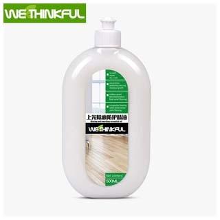 木地板蠟保養油清潔劑