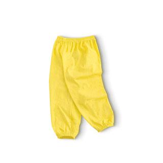 儿童防蚊裤大PP裤