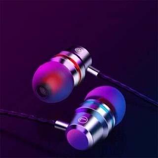 共科BM01耳机入耳式