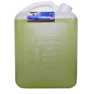 消毒水家用杀菌10斤