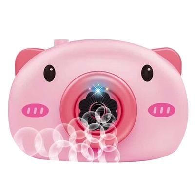 网红同款泡泡相机