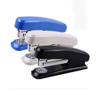 晨光标准型多功能订书机