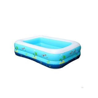 充气游泳池戏水池玩具