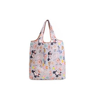 日系折叠环保购物袋