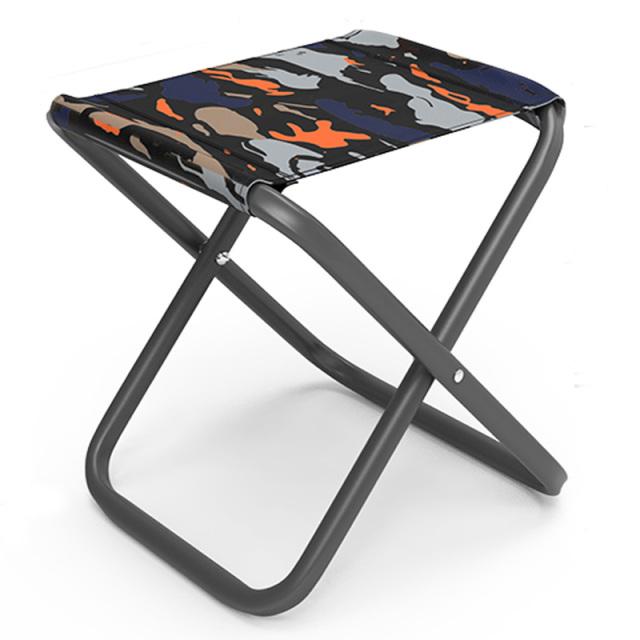 便携式户外折叠椅子
