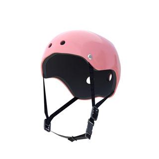 電動車摩托車頭盔