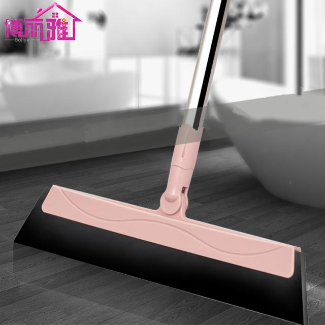 博麗雅刮水掃水掃把