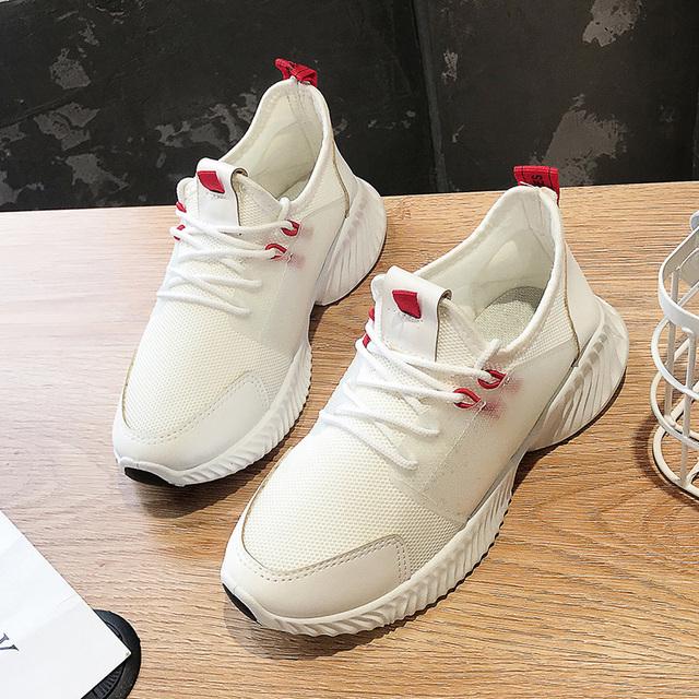 老北京布鞋舒适妈妈鞋