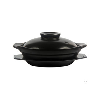 耐高溫煲仔飯小砂鍋