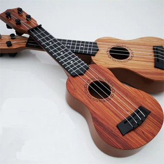 兒童吉他玩具尤克里里