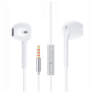 安卓苹果手机通用耳机