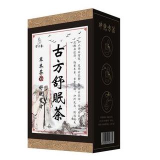 酸棗仁百合茯苓茶150g