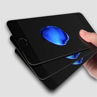 3片装苹果全系列手机钢化膜