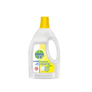 1.5L滴露柠檬消毒液