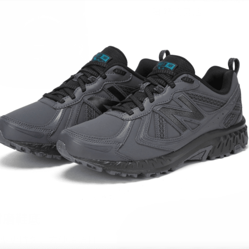 New Balance新款410系列男鞋女鞋