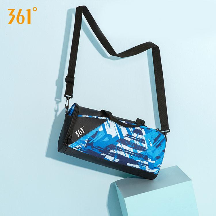 361度游泳包大容量健身包