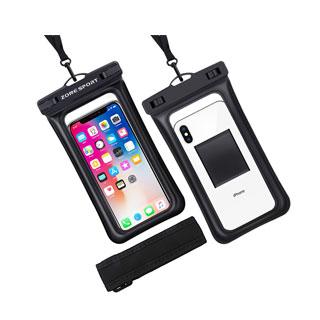 通用型手机防水袋