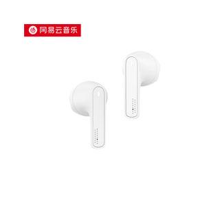 降噪防水无线蓝牙耳机