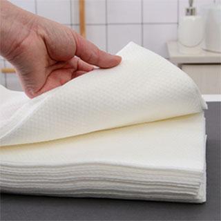 一次性吸水毛巾30条