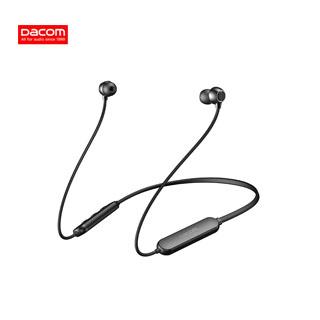 DACOM挂脖式无线蓝牙耳机