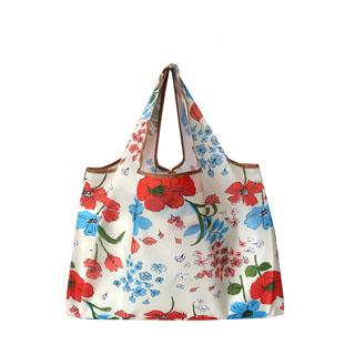 加厚买菜包环保超市购物袋