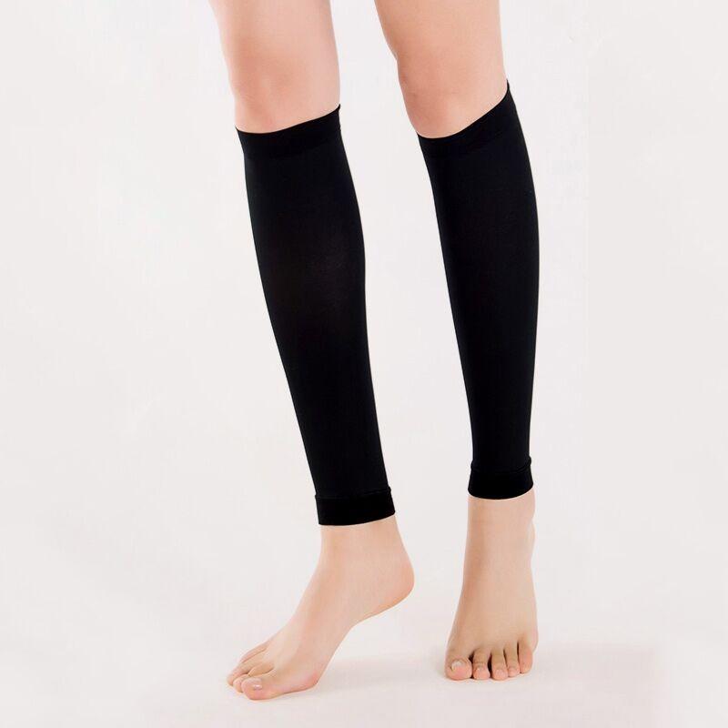 医用型静脉曲张袜子