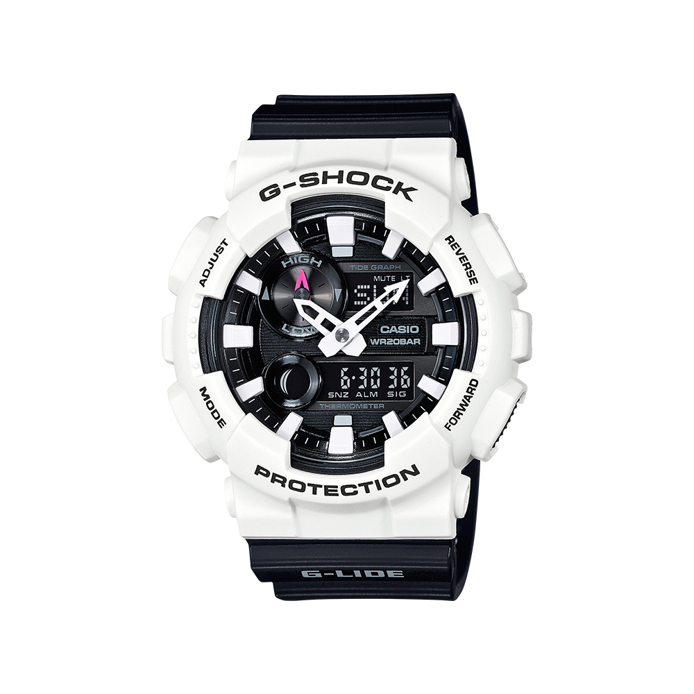 卡西欧Casio运动手表