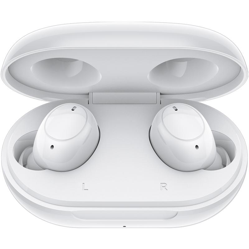 OPPO真无线蓝牙耳机