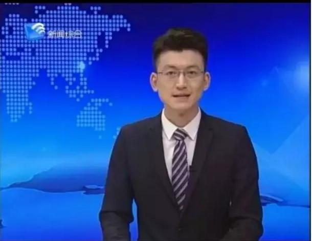 """奋斗路上追梦人——虞忠完、戎海波:互联网+让海鲜直奔""""餐桌"""""""